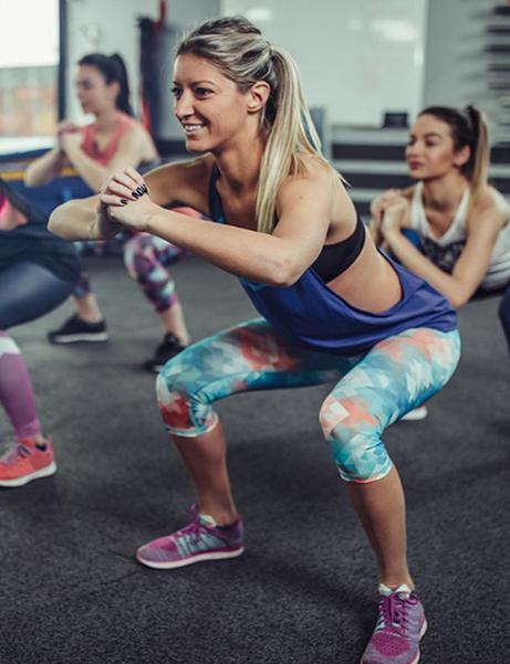 Online Dance Fitness Classes The Dance Worx