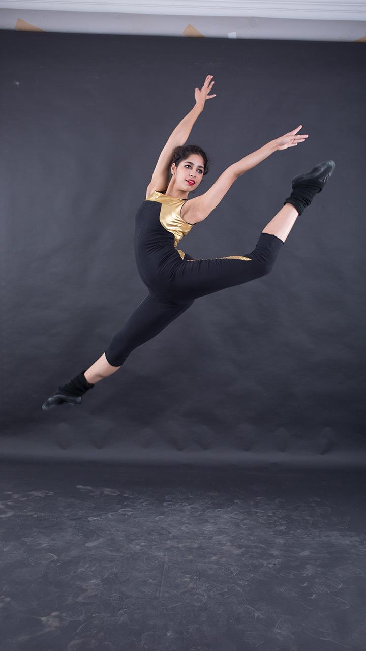 Beginners Dance Classes for Mumbai | The Dacne Worx