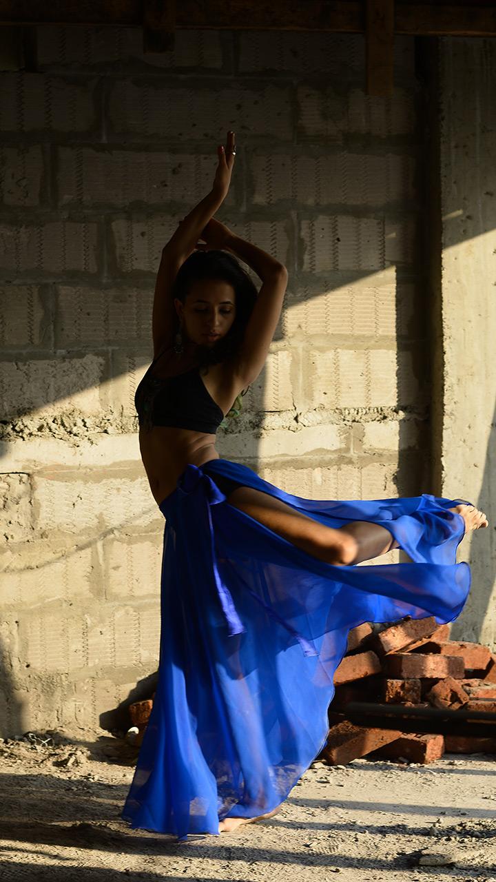 Choreography of Dance | The Dance Worx