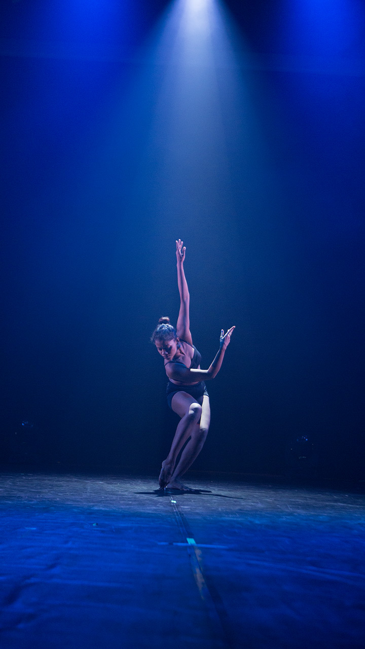 Online Choreography Dance Acadamy in India | The Dance Worx
