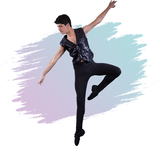 Online Dance Classes for Advance Beginner