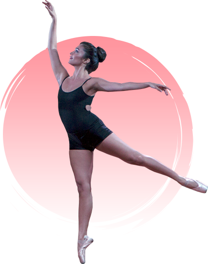 Online Ballet Dance Classes for Beginners The Dance Worx