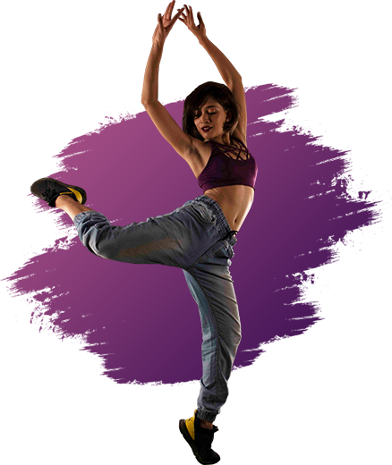 Online Dance Classes for Beginners The Dance Worx