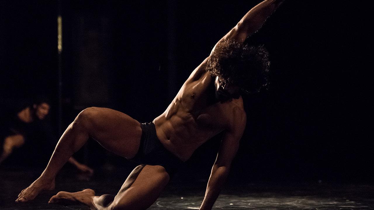 Contemporary Dance Classes In Mumbai | The Dance Worx