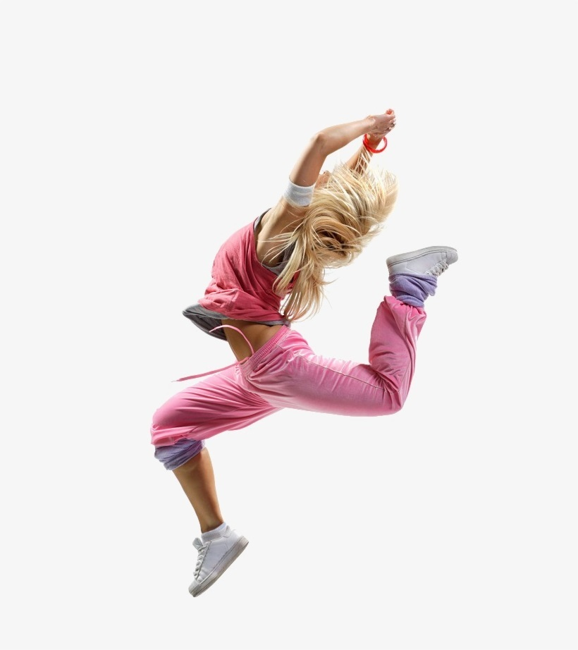 Fitness Dance Classes in Mumbai and Dilhi | The Dance Worx