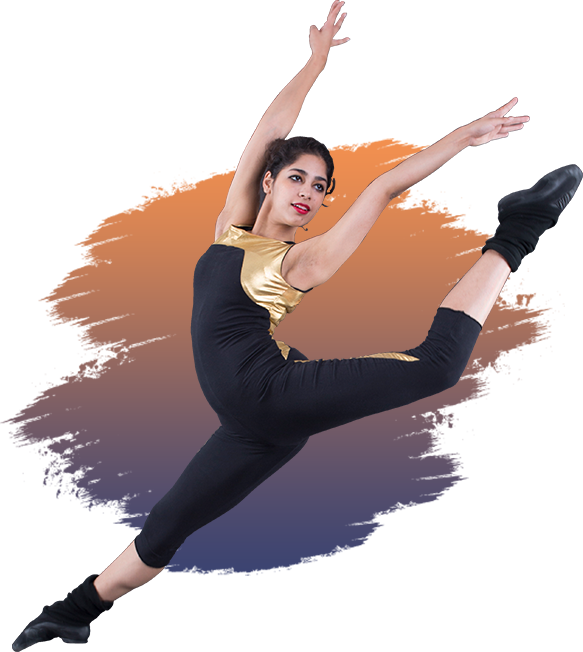 Online Jazz Dance Classes The Dance Worx