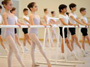 Online Ballet Class for Beginners The Dance Worx
