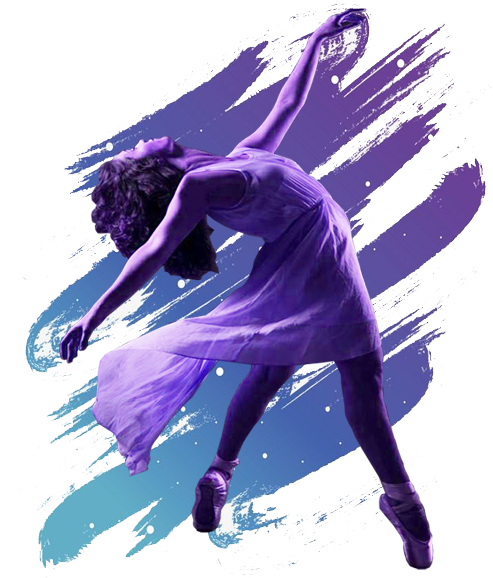 Online Dance Studio The Dance Worx