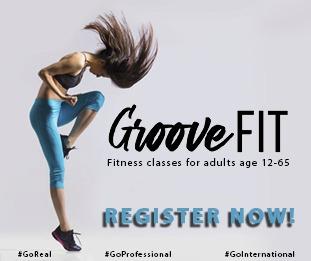 Online Firness Classes Register The Dance Worx
