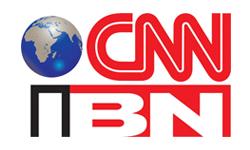CNNNBN