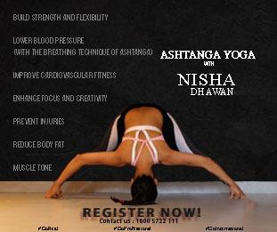 Online Yoga Classes Register The Dance Worx